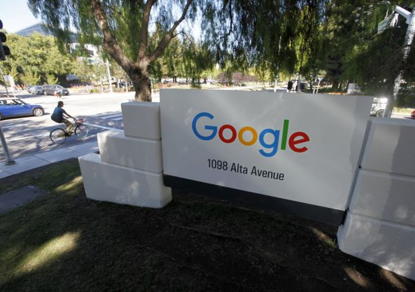 Lendlease wins $21b project for Google