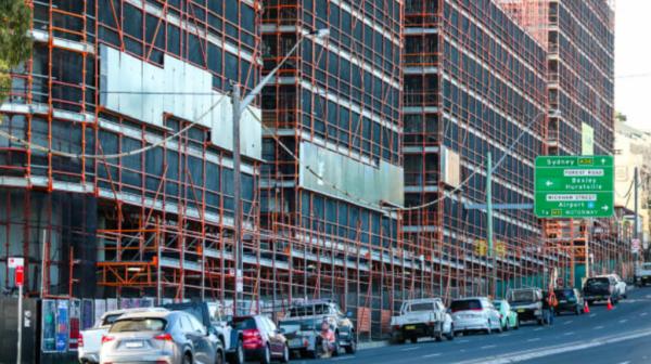 Profits at Ralan funder Wingate plunge 88 per cent