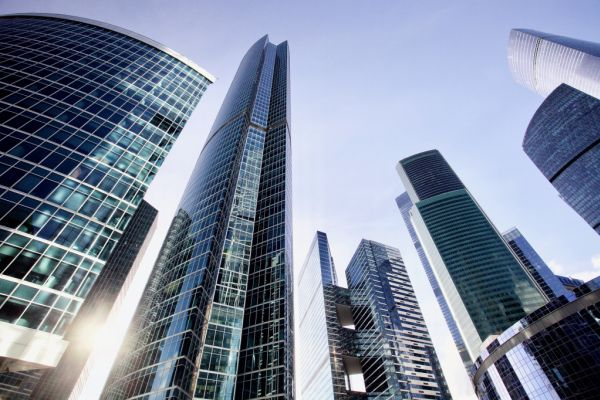 commercial property investment in australia