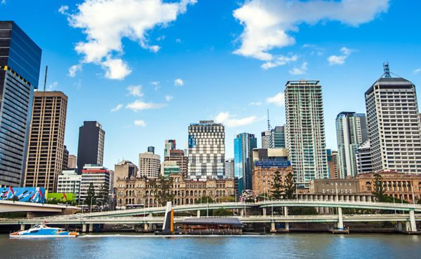 Smaller businesses shift to Brisbane CBD as lease terms loosen