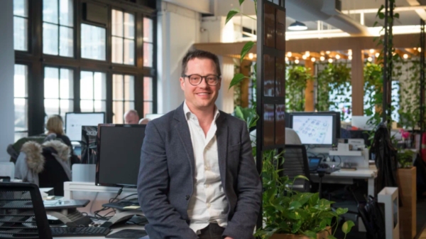 Hub Australia goes back to its start-up roots