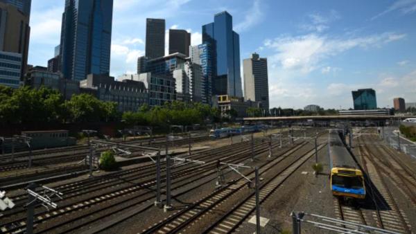 Victoria narrows $500m Treasury Square shortlist