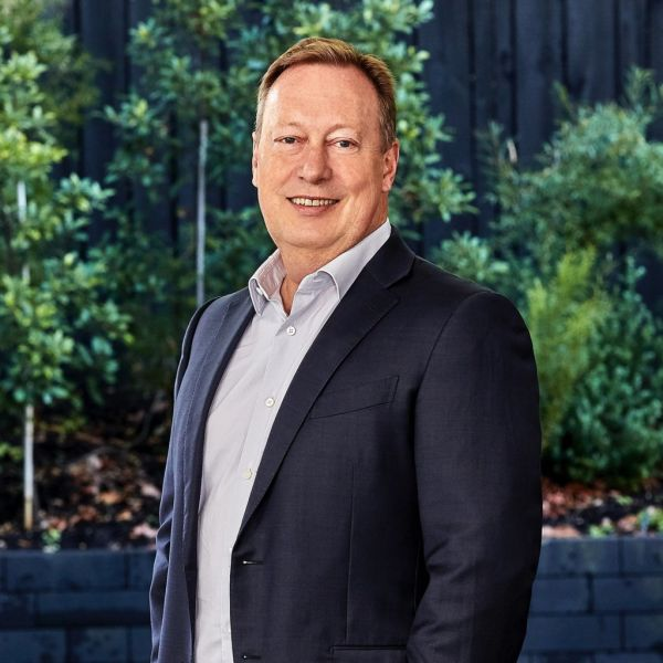 Non-bank lender Pallas Capital buys Melbourne firm Gravitas Group