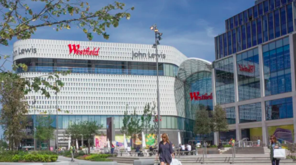 Unibail-Rodamco-Westfield offloads more assets to future proof
