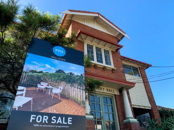 澳洲房产市场紧俏的背后,是买家需求增加,而非房源短缺。