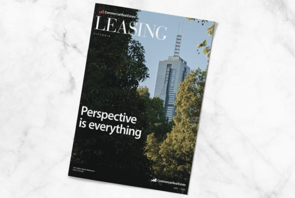 Access the digital edition of the 2020 Victorian leasing feature