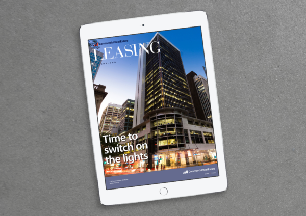 Access the digital edition of the 2020 Queensland leasing feature
