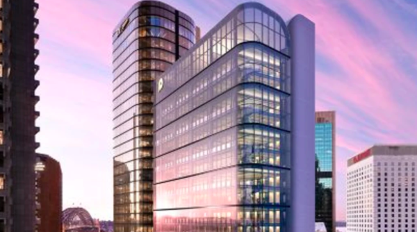 Poly puts two towers in play for $500m