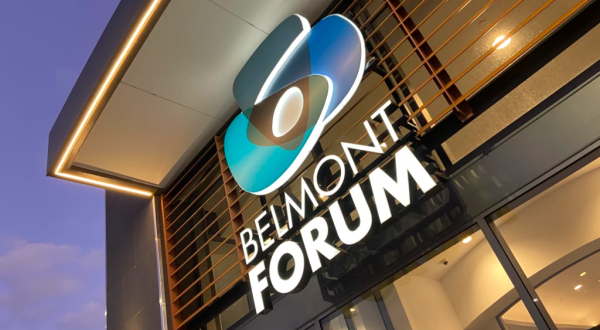 Perth mall retailer slapped with rent rise despite government moratorium