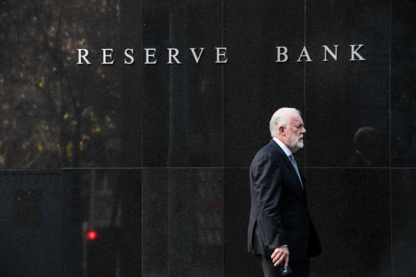 April interest rate announcement: RBA keeps cash rate steady at record low of 0.10 per cent