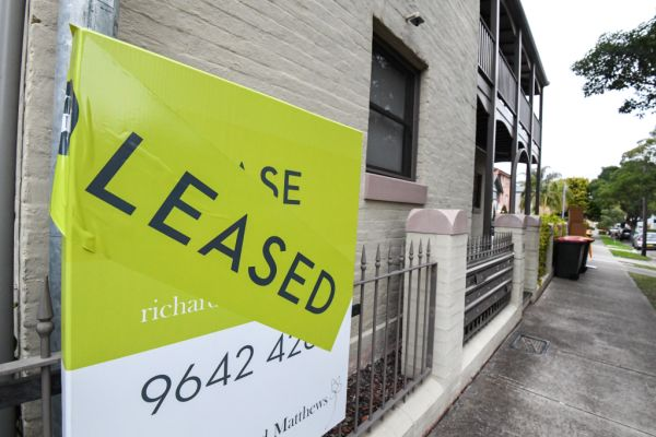 Property groups blast decision to extend rental moratorium as