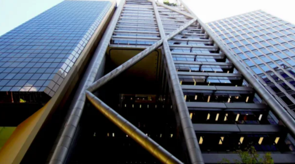 Sydney CBD comes alive with $6b of office towers in the market