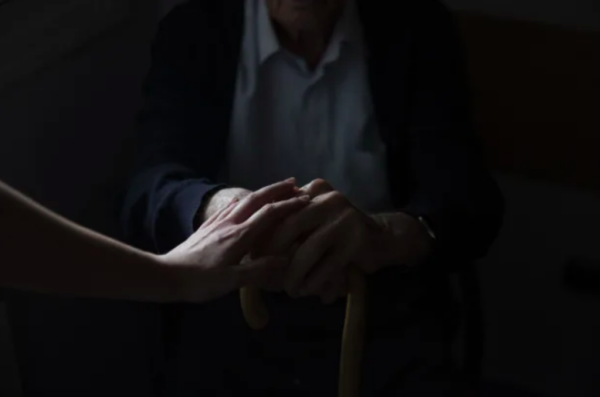 Rising demand from Boomers lifts pressure on aged care sector: report