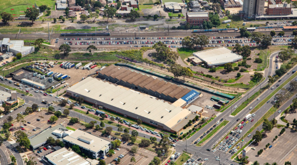Heavyweight Heines drop $22m on Sunshine factory