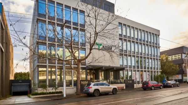Suburbs now offer the hot go-to office investment