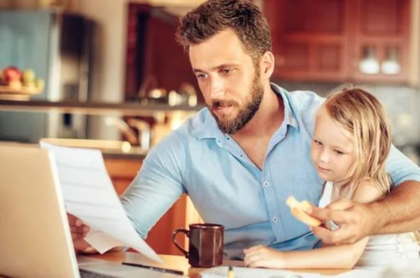 Work from home trend eats into office demand
