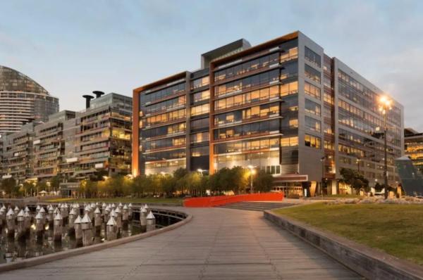 Centuria Office fund forecast finds favour