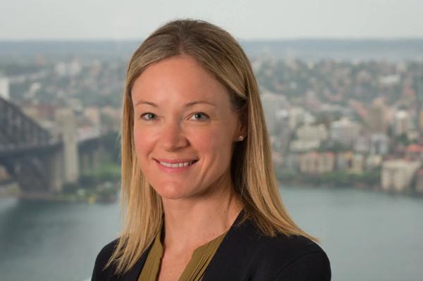 AMP real estate CEO addresses takeover talk