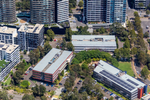 Investor bonanza as commercial property listings start to flow