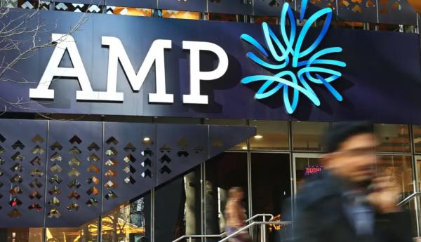AMP Capital malls fund posts $517m loss after COVID-19 disruption