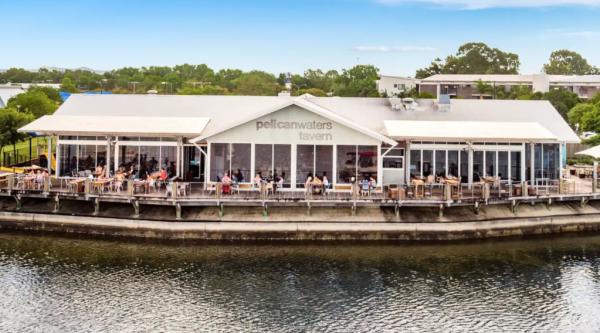 ALE puts $21m pub offering on the market