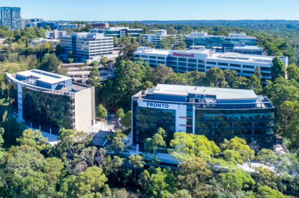 Quintessential Equity arrives in Lane Cove