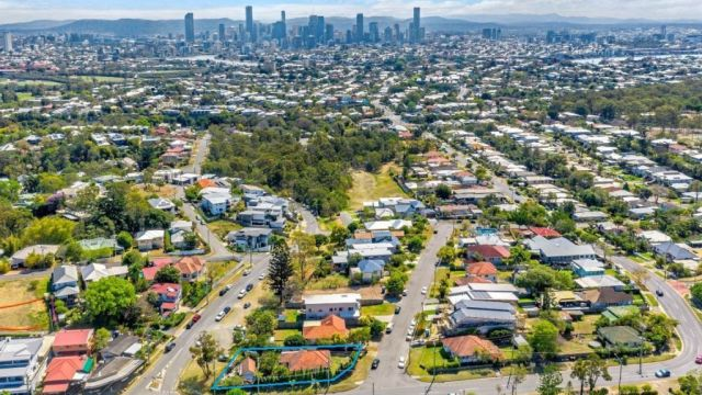 'Brisbane's best-kept secret': The suburb that skyrocketed by 30 per cent