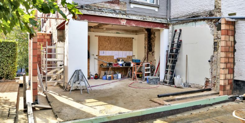 $25,000 HomeBuilder grants could have opposite effect, industry warns