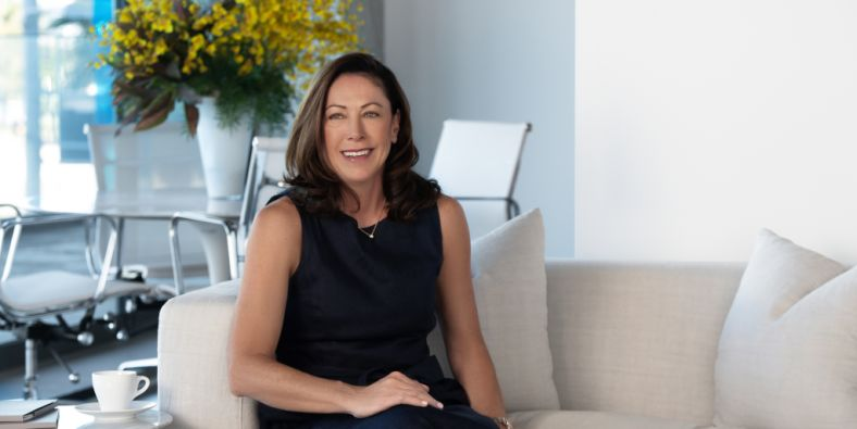 How Early Access supercharged this Sydney agent