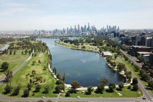 Liveable Melbourne 2019 | Articles