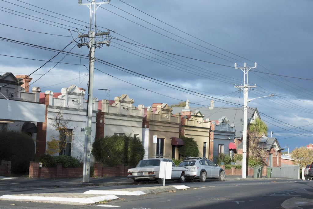 Hobart_Homelessness_413_tissfc