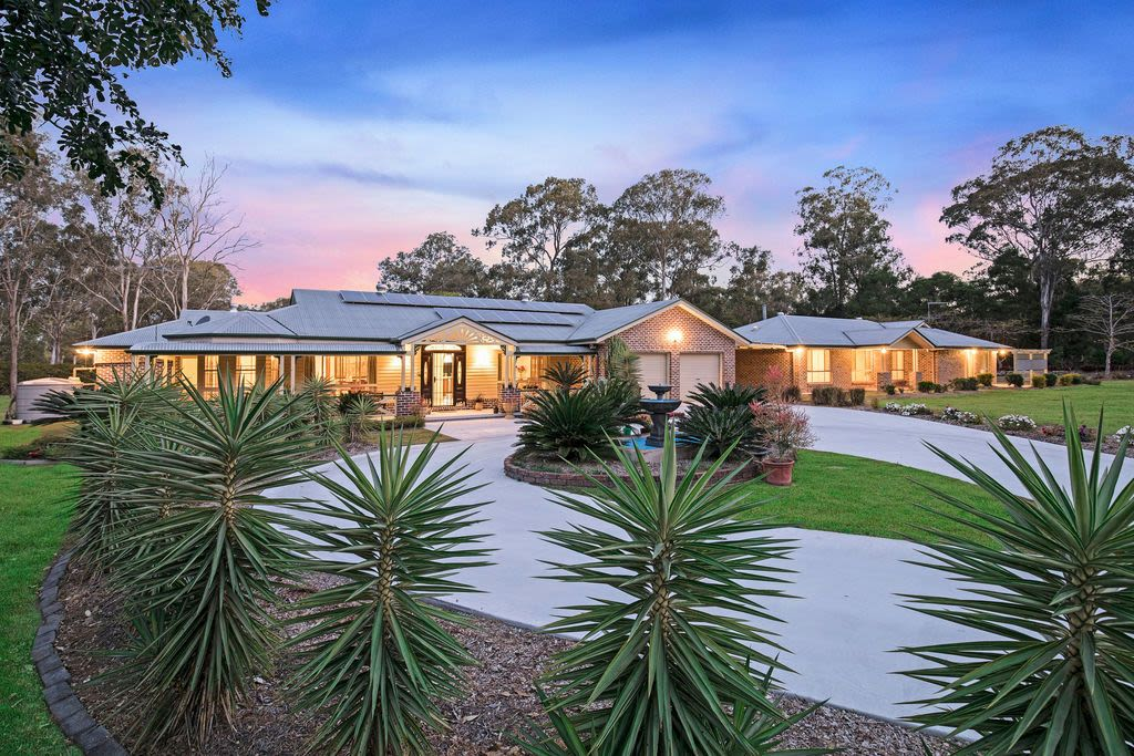 11_Tyberry_Street_Chandler_aa8nch