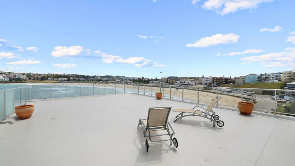 77 Ramsgate Avenue, North Bondi NSW LOW RES