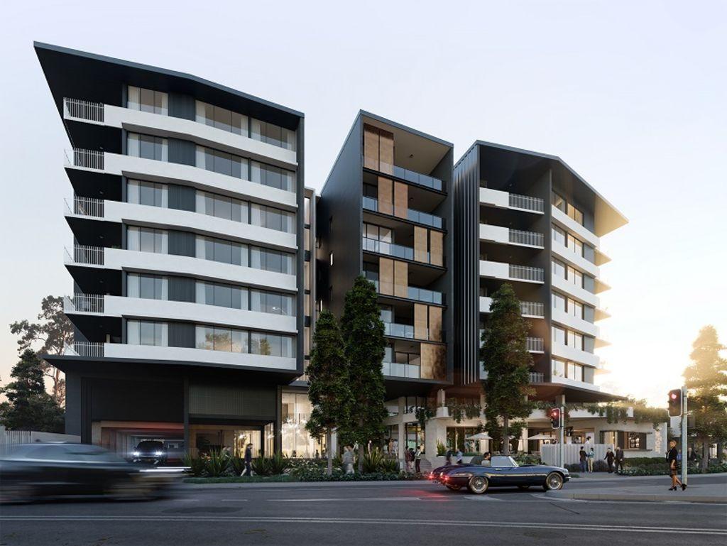 03_Avalon_Arbor_Street_Building_lmmape