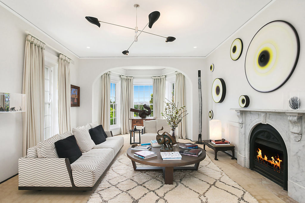 26 Cranbrook Road Bellevue Hill NSW LOW RES