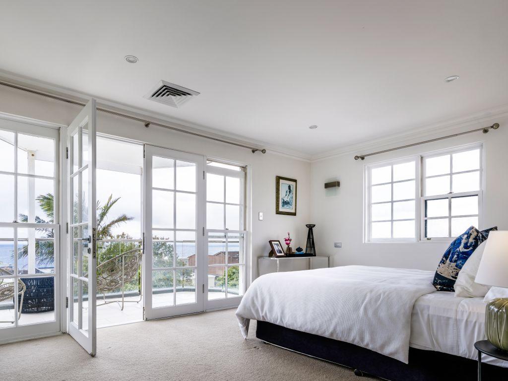 4A Torrington Road Maroubra NSW
