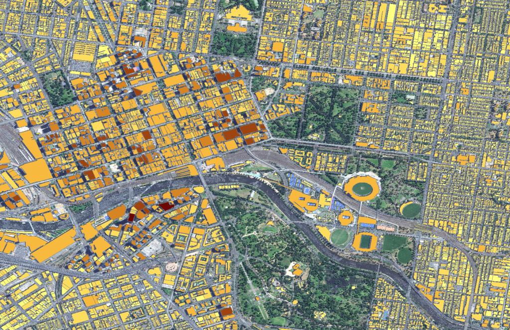 Melbourne_Geoscape_Release_5_mci6lt