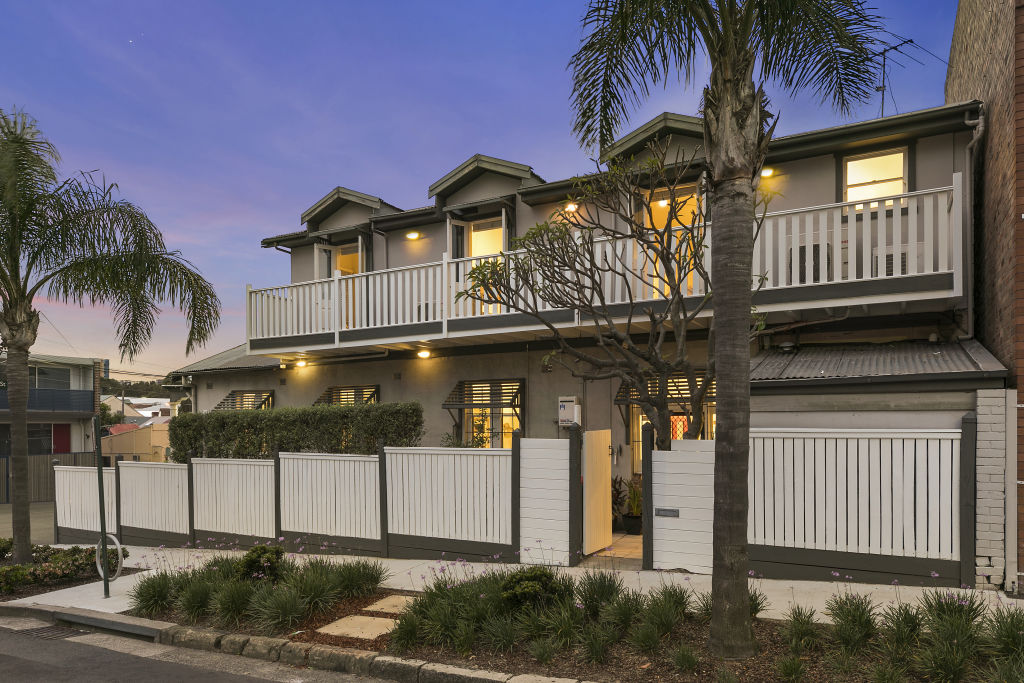 12a Collins Street Beaconsfield NSW