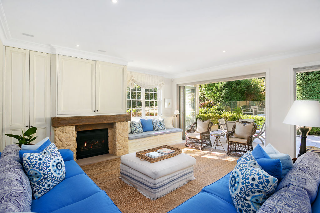 51 Olola Avenue Vaucluse NSW