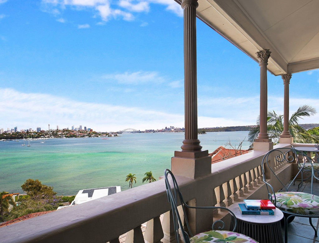2/780 New South Head Road Rose Bay NSW Low res