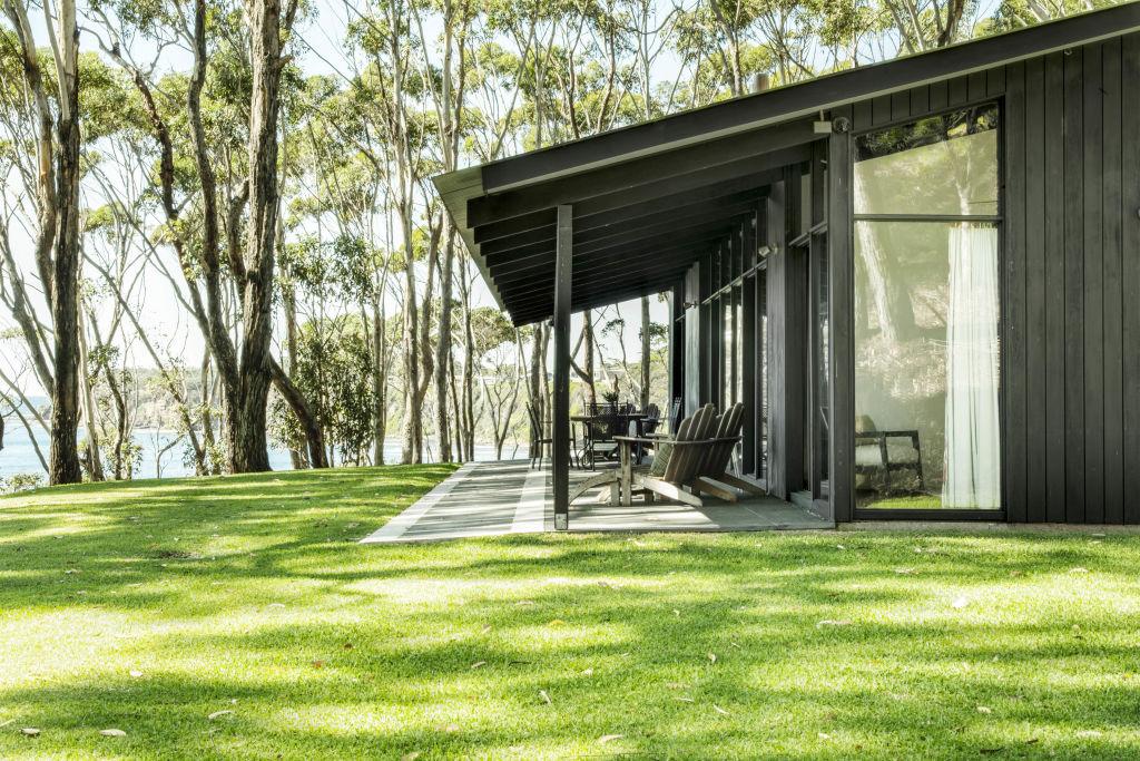 165 Burleigh Way Mollymook NSW