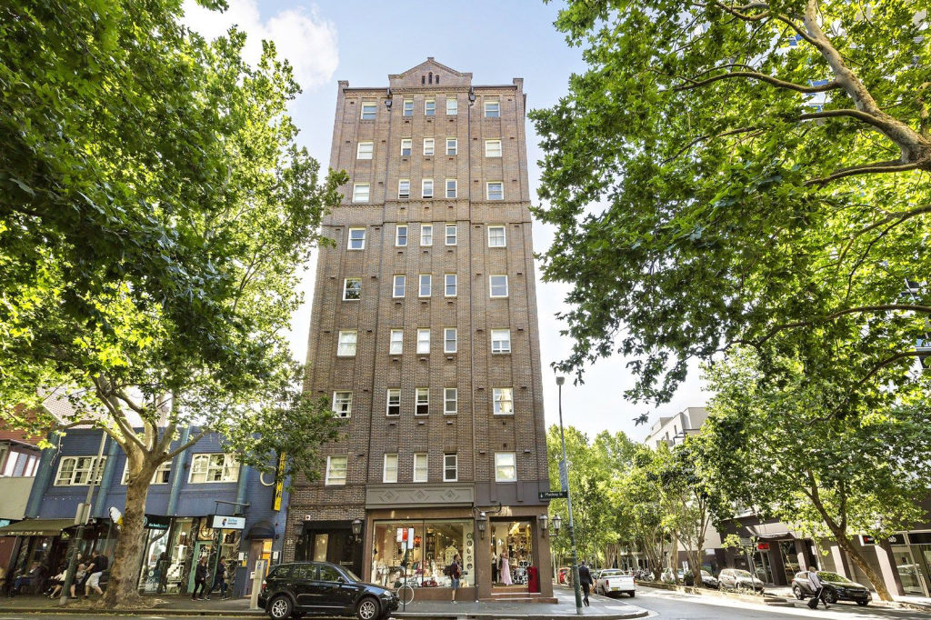 702/85 Macleay Street Potts Point NSW Low res