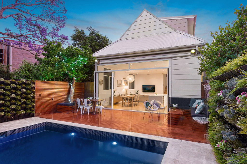 29 Charlotte Street Lilyfield NSW Low res