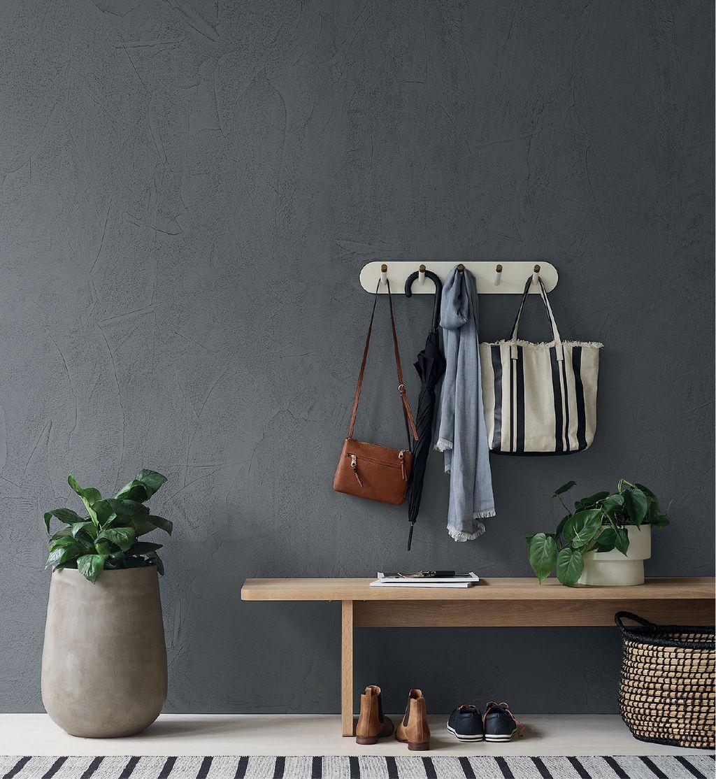 inspiration-gallery-designeffects-concrete_sdqynh