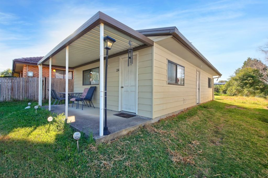 Sydney's cheapest apartments, townhouses and houses in 2018