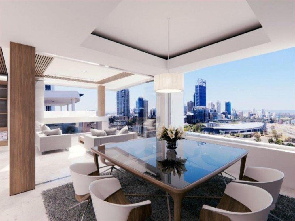 10 Bellevue Terrace West Perth WA Low res