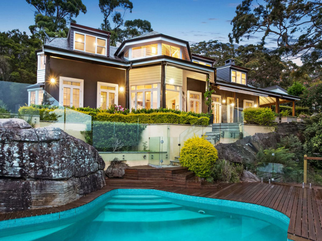 48 Minkara Road Bayview NSW Low res