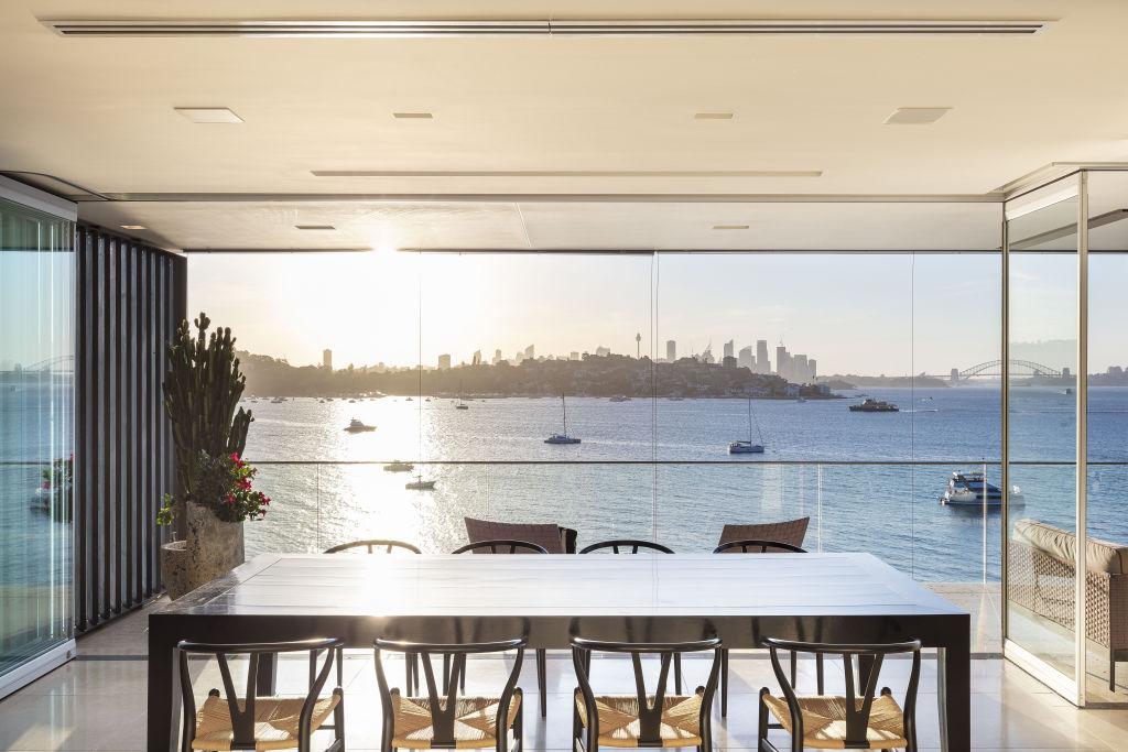 20B Tivoli Avenue Rose Bay NSW