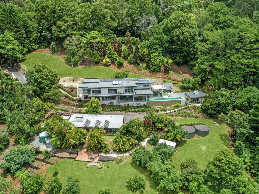 77 Tomewin Mountain Road Currumbin QLD Low res