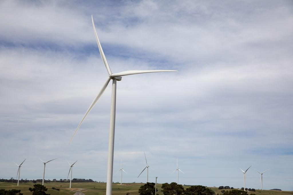 Crookwell2_windfarm_42_tjizzt